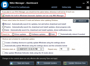 WAU-Manager-Dashboard.png