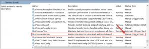 Windows-Update-Status.png
