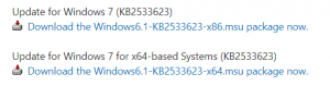 https://davescomputertips.com/wp-content/sp-resources/forum-image-uploads/jim-hillier/2021/07/Standalone-Windows7-Update.png