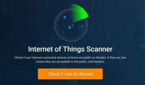 2019-06-28-08_46_27-Internet-of-Things-IoT-Scanner-BullGuard-Waterfox.jpg