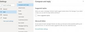 Outlook-settings.jpg