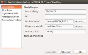 Eigenschaften-Drucker.png