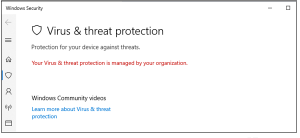 threat-protection.png