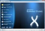 DCT Giveaway: Ashampoo Burning Studio 10