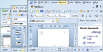 free microsoft office training manuals