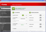 Avira Free Antivirus 2012 released