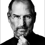 Steve Jobs passes at 56