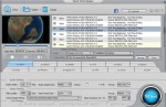 WinX DVD Ripper – major new release!