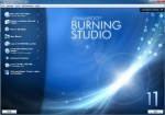 Ashampoo Burning Studio 11 – impending new release