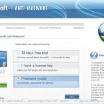 Emsisoft Anti-Malware Free – the 'forgotten' alternative?