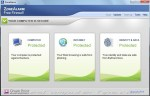 ZoneAlarm Free Firewall – new 2012 model makes quite a splash!