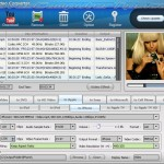 BDlot Video Converter – Xmas Giveaway