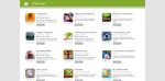 Final update – Android Market celebrates 10 billionth download with 10-cent app sale