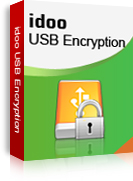 idoo-usb-encryption-box