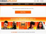 Feds shutdown MegaUpload – who needs SOPA!