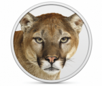 Apple OS X 10.8 Mountain Lion Preview