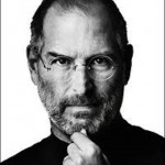 Steve Jobs – A Revolutionary Man