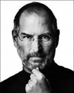 Steve Jobs – A Revolutionary Man