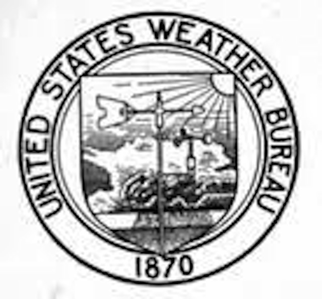 Tag nws daves computer tips for Bureau weather