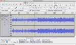 Audacity: New version (2.0) now available
