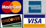 Online Credit Card Security, Part 2:  Trust Concerns