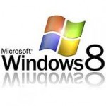 Windows 8 now to be released in just 2 primary editions