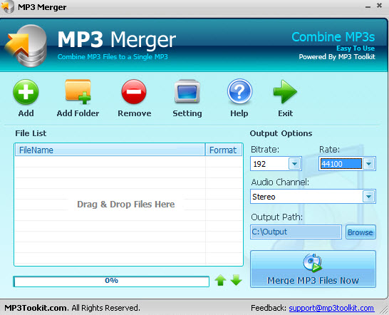 how to make your microphone transmit an mp3 file