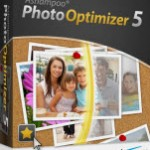 DCT Giveaway: Ashampoo Photo Optimizer 5
