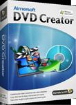 dvd-creator-bg