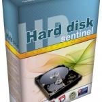 DCT Giveaway: Hard Disk Sentinel Professional