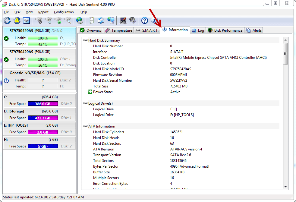 hard disk sentinel coupon code