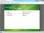 ActivePresenter: Top notch screen recorder/capture