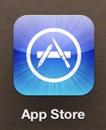 How to Redeem a Promo Code in the App Store
