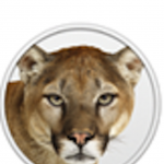 Getting Ready for Mountain Lion