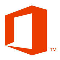 Microsoft Office 2013 Customer Preview available for ...