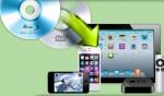 Giveaway: WinX Bluray DVD iPad Ripper + WinX DVD to iPad Ripper for Mac