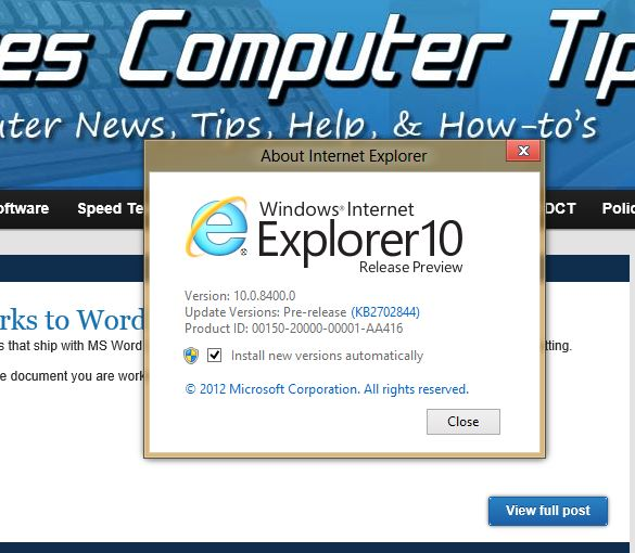ie-on-desktop-image