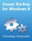 image backup for windows 8