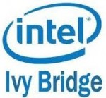 Ivy Bridge – The Long Wait is Over