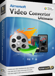 video-converter-ultimate-bg