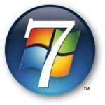 How to do a clean install of Windows 7 using only an upgrade version