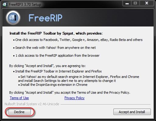 freerip-install-image-002