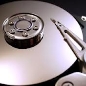 hdd-image