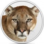 Moving Up to Mountain Lion