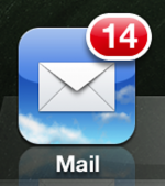 iOS 6 – Setting Up Separate Notifications for Each Email Account