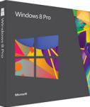 Win8_Pro_box