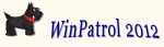 WinPatrol *PLUS* for just 99cents – time limited offer!