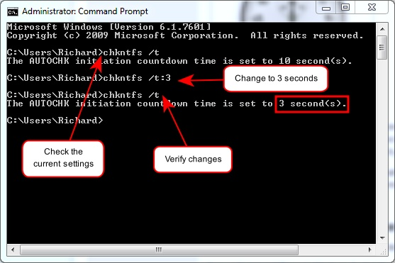 command-prompt-image