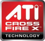 AMD CrossfireX Installation Guide