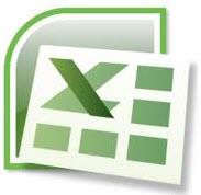 excel-logo-image